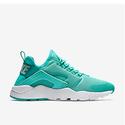 Nike Huarache Ultra Sneakers