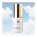 Free Travel-Size Radiant Deep Brightening Serum with $100+ Purchase