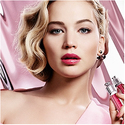 Dior Beauty Products 10% OFF
