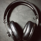 Sennheiser Momentum 2.0 头戴式耳机