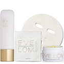 Eve Lom Collection Only £50.4 (WORTH £111)