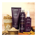 Free Summer Survival Kit with Any Aveda $45 Purchase