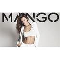 Mango: 精选服饰高达50% OFF