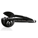 Rusk Curl Freak Professional Curl Machine