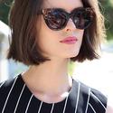 Chloe Assorted Women's Fashion Sunglassses