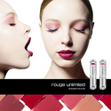 10 Free Sample Ket with Any $50 Shu Uemura Purchase