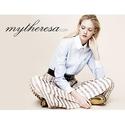 Mytheresa: Designer Sale Up to 70% OFF