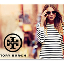 Tory Burch Sale Up to 70% OFF + Extra 25% OFF