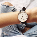 Daniel Wellington Watches Sale Up to 61% OFF