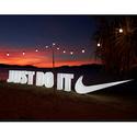 Nike: 精选泳装高达40% OFF
