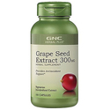 Save up to 85% On Top Grape Seed Products