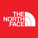 The North Face 折扣高达50% OFF