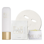 EVE LOM COLLECTION