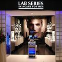 Lab Series 购买任意产品满$50 可得免费奢华剃须泡沫