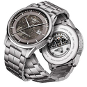 Tissot Flash Sale up to 71% OFF