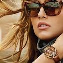 25% OFF All Sunglasses