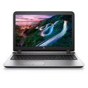 """HP ProBook 455 15.6"""" Notebook"""