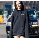 Women's Sweatshirts on Sale up to 70% OFF