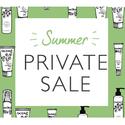 夏季私密特卖:精选热卖套装折扣高达 30% OFF