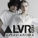 LVR 精选奢侈品大牌商品可额外享受高达15% OFF