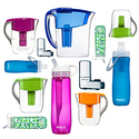 Up to 57% OFF+ Extra 20% OFF on Brita Products