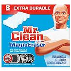 Mr. Clean 强效魔术清洁垫