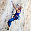 Take an Additional 15% OFF Select Climbing Gear