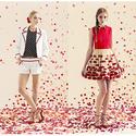精选当季时尚女装打折促销高达60% OFF