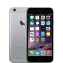 Apple iPhone 6 64GB 官方解锁版智能手机