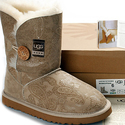 Up to 60% OFF UGG Best Selling Styles