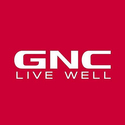 GNC : Top Products $8.99
