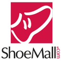 ShoeMall 20% OFF Select Products