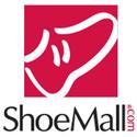 ShoeMall 精选商品可享20% OFF