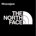 Moosejaw : The North Face 北脸额外20% OFF