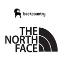 The North Face Sale up to 50% OFF