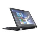 """Lenovo Flex 4 14"""" Touchscreen Laptop"""