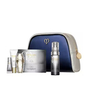 Cle de Peau Beaute Limited Edition Brilliant Skin and Sun Defense Set