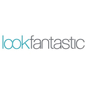 lookfantastic: Up to 20% OFF Sitewide