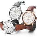 Jomashop : Sale up to 42% OFF by Select IWC Styles