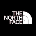 The North Face Up to 50% OFF + Extra 10% OFF Select Products