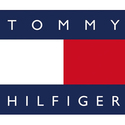 Up to 68% OFF+ Extra 10% OFF Select Tommy Hilfiger Shoes