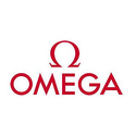 Jomashop: Omega Sale up to 59% OFF + Extra $50 OFF