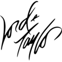 Extra 20% OFF Lord & Taylor Select Clearance Items