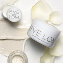SkinStore: 25% OFF Select Eve Lom Skincare Products