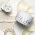 SkinStore: Eve Lom 护肤产品可享25% OFF