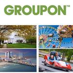 Groupon: 本地团购可享额外50% OFF 优惠