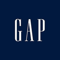 Gap: Up to 60% OFF Sales + Extra 35% OFF