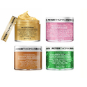 20% OFF Peter Thomas Roth Skin Care Products + Free Gifts with Purchase