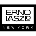 30% OFF Erno Laszlo Products with Purchase $100+