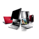 Up to 40% OFF Selected Dell Products